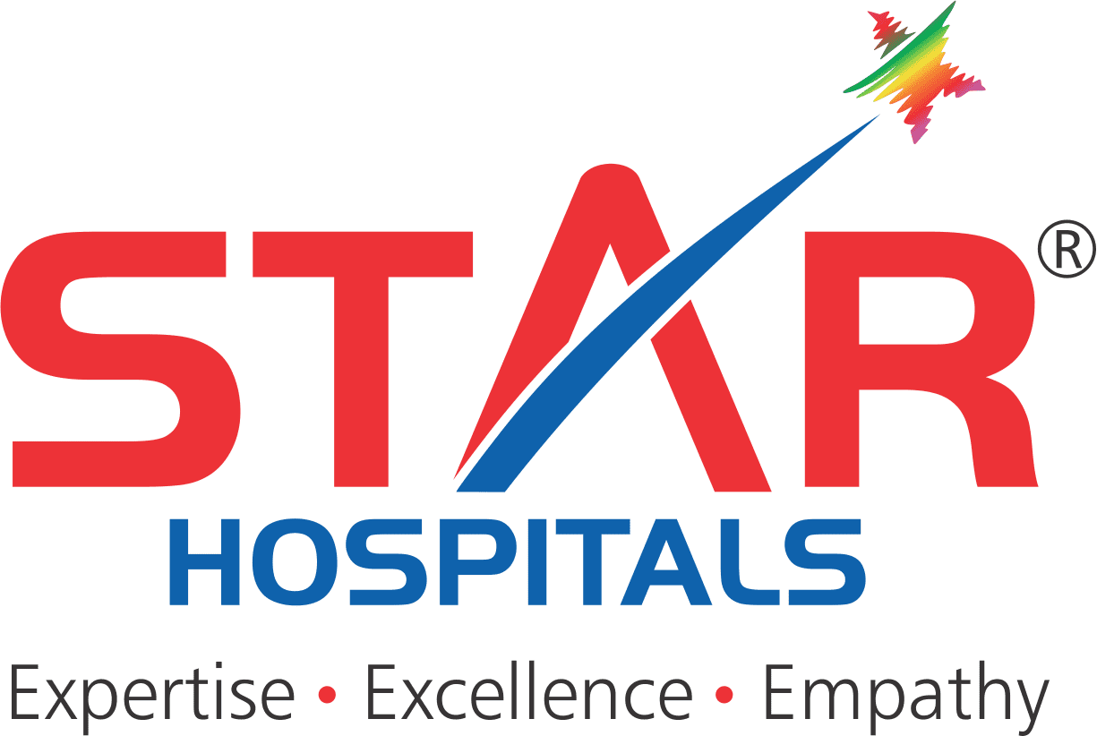 Best Multi Specialty Hospital | Star Hospitals